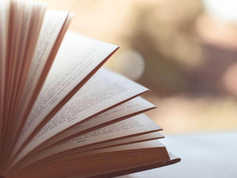 医学書・専門書を高く売る方法