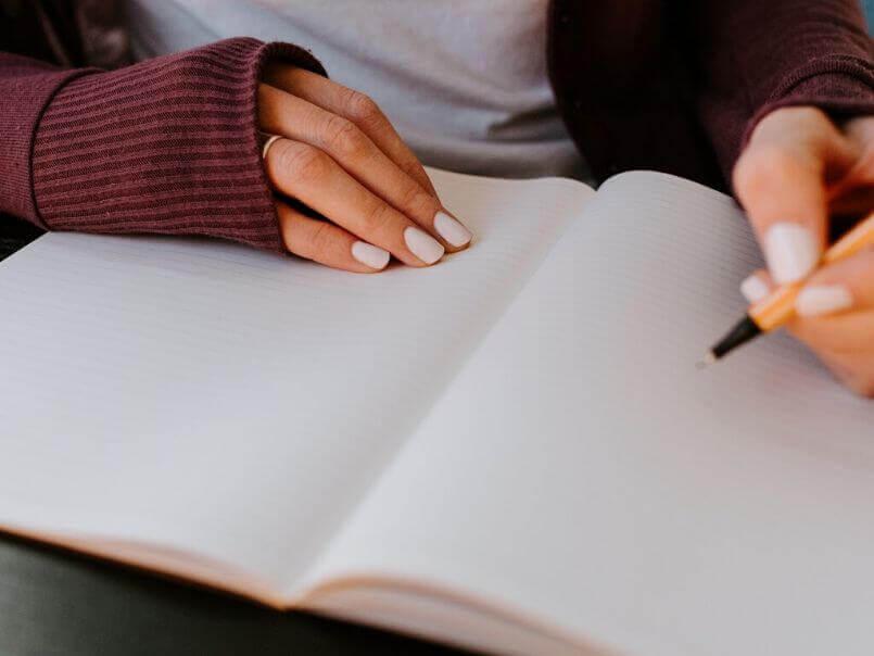 認知症ケア専門士の効率的な勉強法