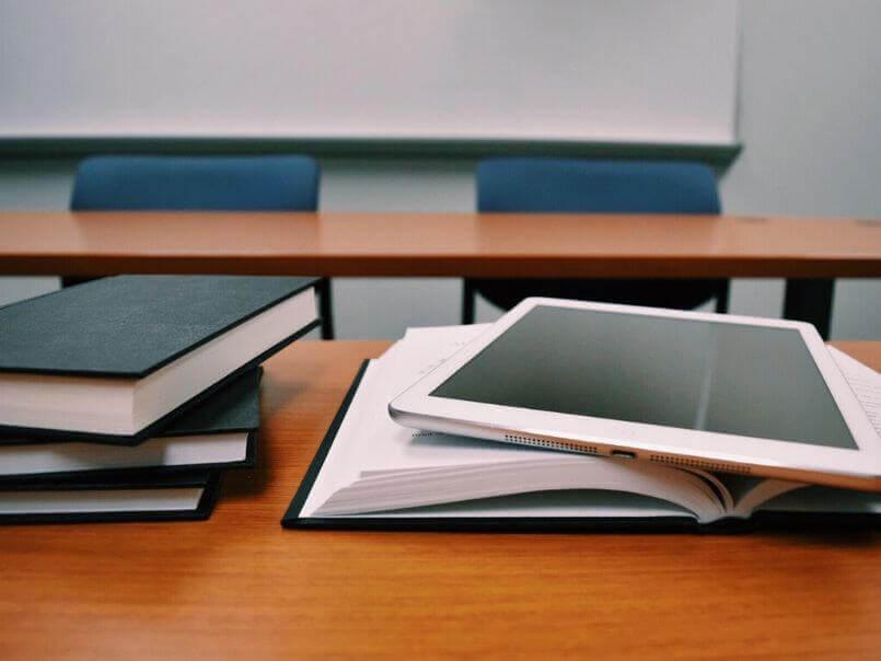 理学療法士が転職する前に読んでおきたい本