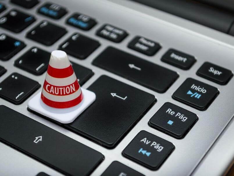 理学療法士の転職サイトを使う時の注意点