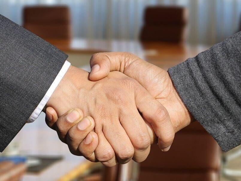 転職時の給料交渉の裏技・コツ