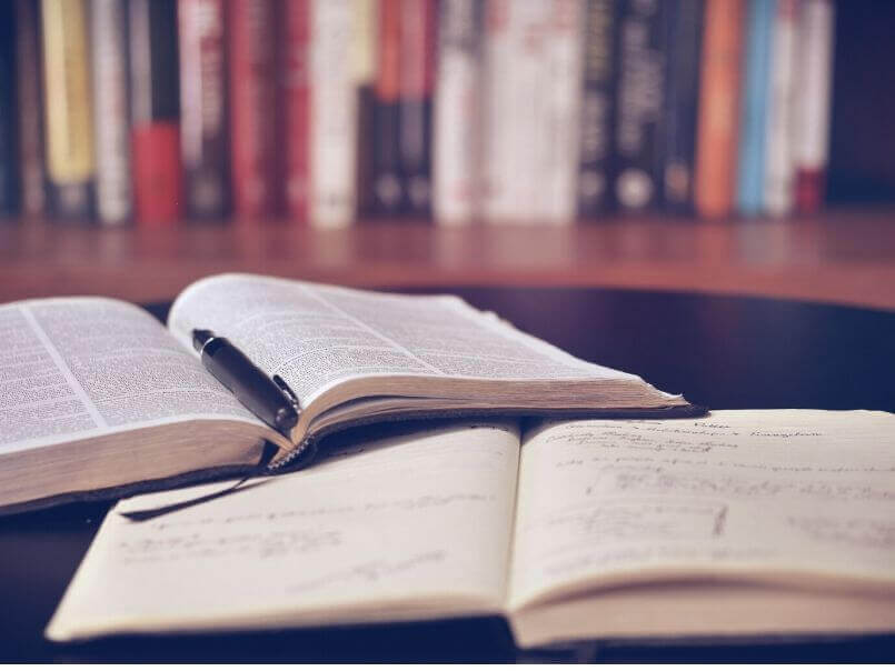 スポーツ理学療法士になりたいなら読むべき本